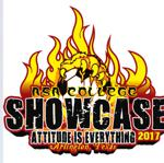 Arlington 16th Annual College Showcase