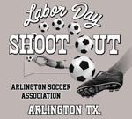 2020 Arlington Labor Day Shootout Tournament